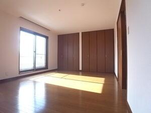 3階南側洋室